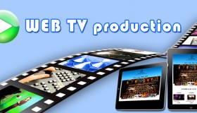 WEB TV productions