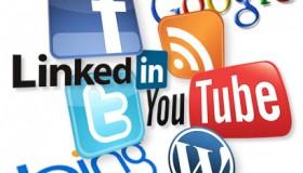 Filothea Social Media Communications