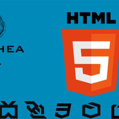 Html 5 Web Development
