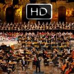 HD Productions