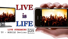 Filothea Live Streaming