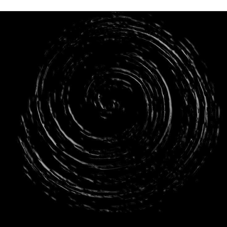 FILOTHEA LOGO Spiral